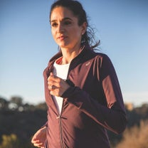 9 Universal Truths About The Fundamentals Of Running
