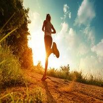 """I'll Never Run A Marathon. Am I Still A """"Real Runner""""?"""