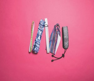 The Best Headbands To Wear While Running
