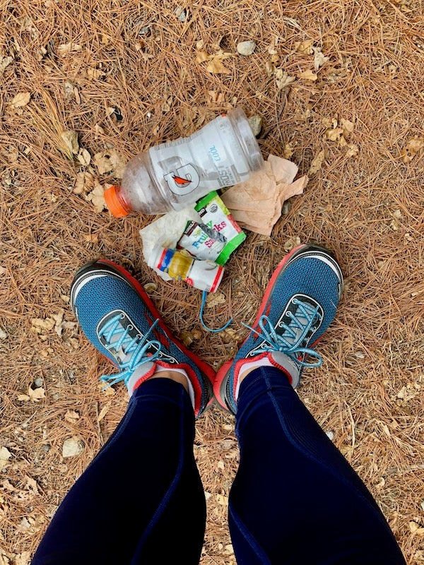 What You Need To Know About Plogging