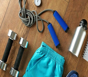 The Essential Runner's Toolkit