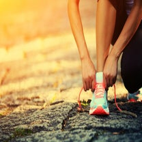 Are Two-A-Days Worth The Effort For Recreational Runners?