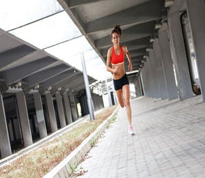 3 Things I Do Daily To Remain A Healthy Runner