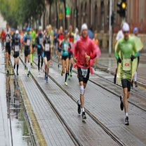 The Best Time To Return To Running After A Marathon