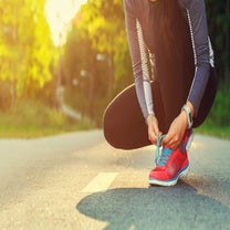 How To Pick Running Shoes Based On Mileage
