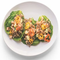 Weeknight Winners: 5 Meals For Tough Workout Weeks