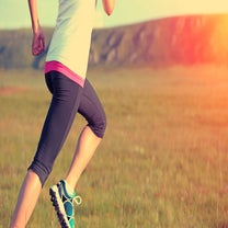 4 Considerable Benefits Of Running Solo