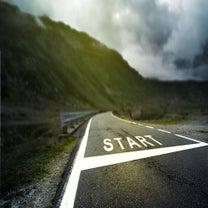 Why Everyone Should Run Their Own Marathon