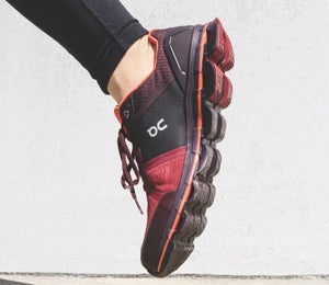 On Releases Its Latest Shoe: The Cloudace