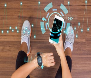4 Innovative Gadgets Every Runner Should Try