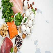 Understanding The Importance Of Protein For Female Athletes