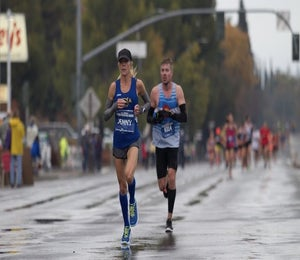 Late Bloomers Prove You Can Run at Any Age