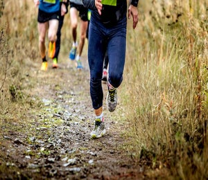 The Pros And Cons Of Common Running Surfaces