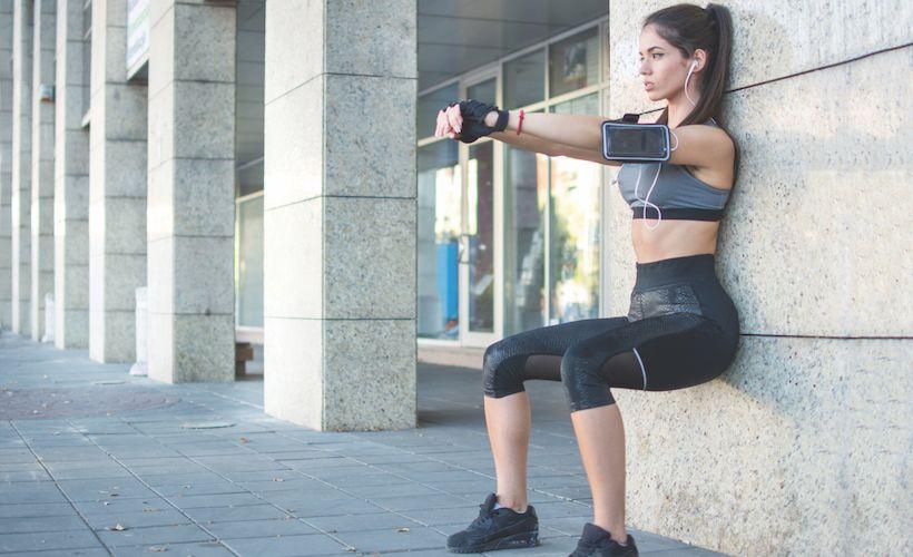 5 Expert Body Maintenance Tips