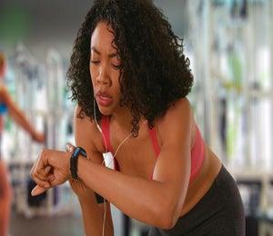 Tips To Breathe Easier On The Run