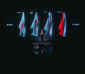 Nike's Zoom Pegasus Turbo Has Landed