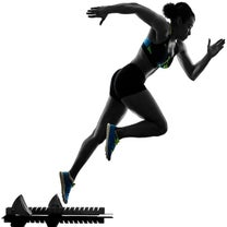 3 Speed Workouts And Warm-ups For Runners