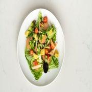Avocado-Grapefruit Chop Chop Salad Recipe