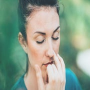 5 Breathing Techniques For Stress Management