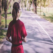 Your Go-To Morning Run Playlist