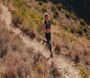 Simple Safety Precautions All Runners Can Take