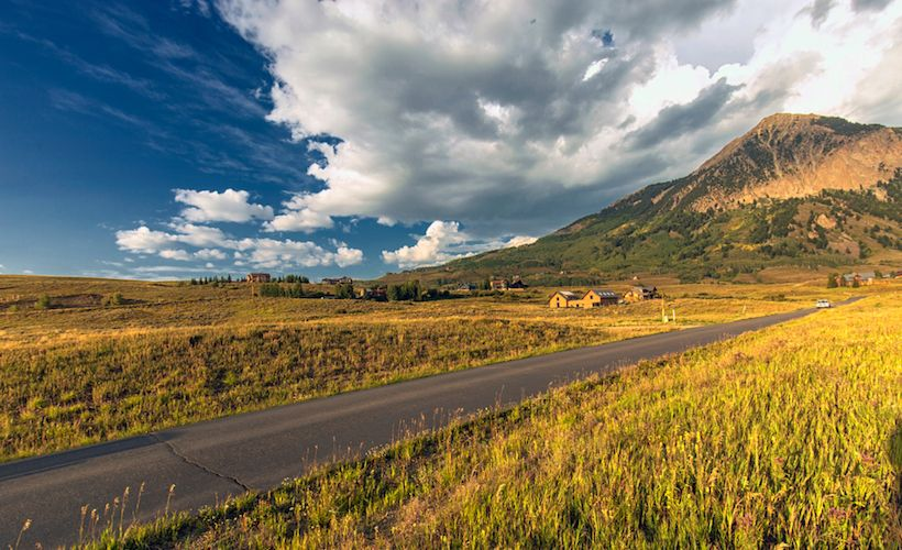 3 Trails To Explore In Southern Colorado