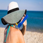 Sun Damage 101: What You Need To Know