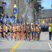 2019 Boston Marathon Registration Is Now Open