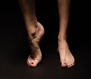 How To Fix Foot Pain
