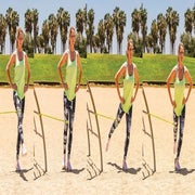 Become A Resistance Bands Master