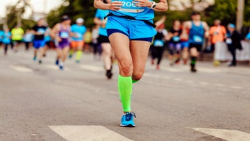 Fun Races To Watch And Run This Fall