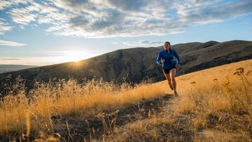 8 Tips To Run Safely (And Confidently) Outside