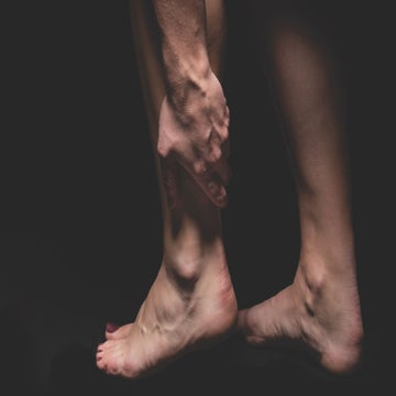 How To Solve Achilles Tendon Pain