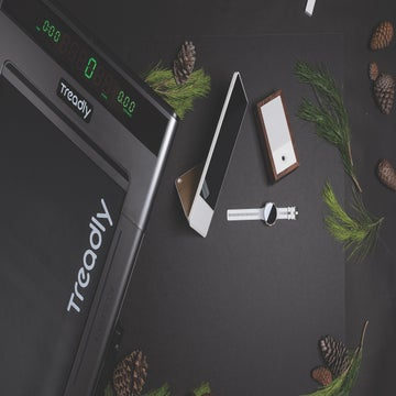Trendy Tech Gifts For The Holidays