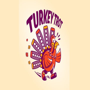 The History Of The Turkey Trot