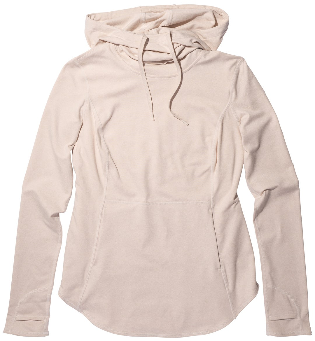 2bfe18f5fbb Zella Recycled Perfect Layer Hoodie
