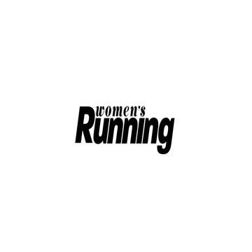 Want to Join Our Team? Women's Running is Hiring