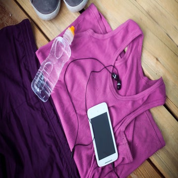 5 Savings Hacks For Runners