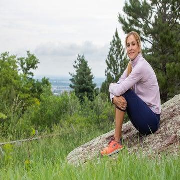 "Kara Goucher on Alberto Salazar's Doping Violations Ban: ""I Feel at Peace"""