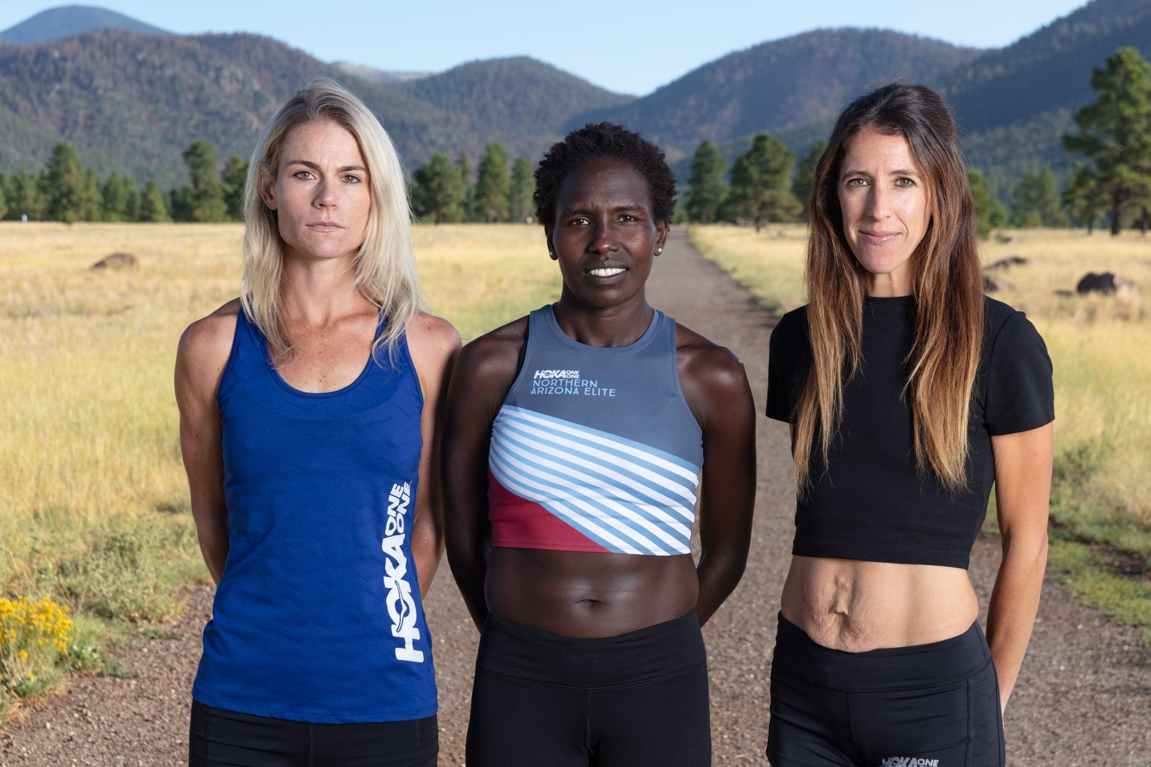 naz-elite-runners
