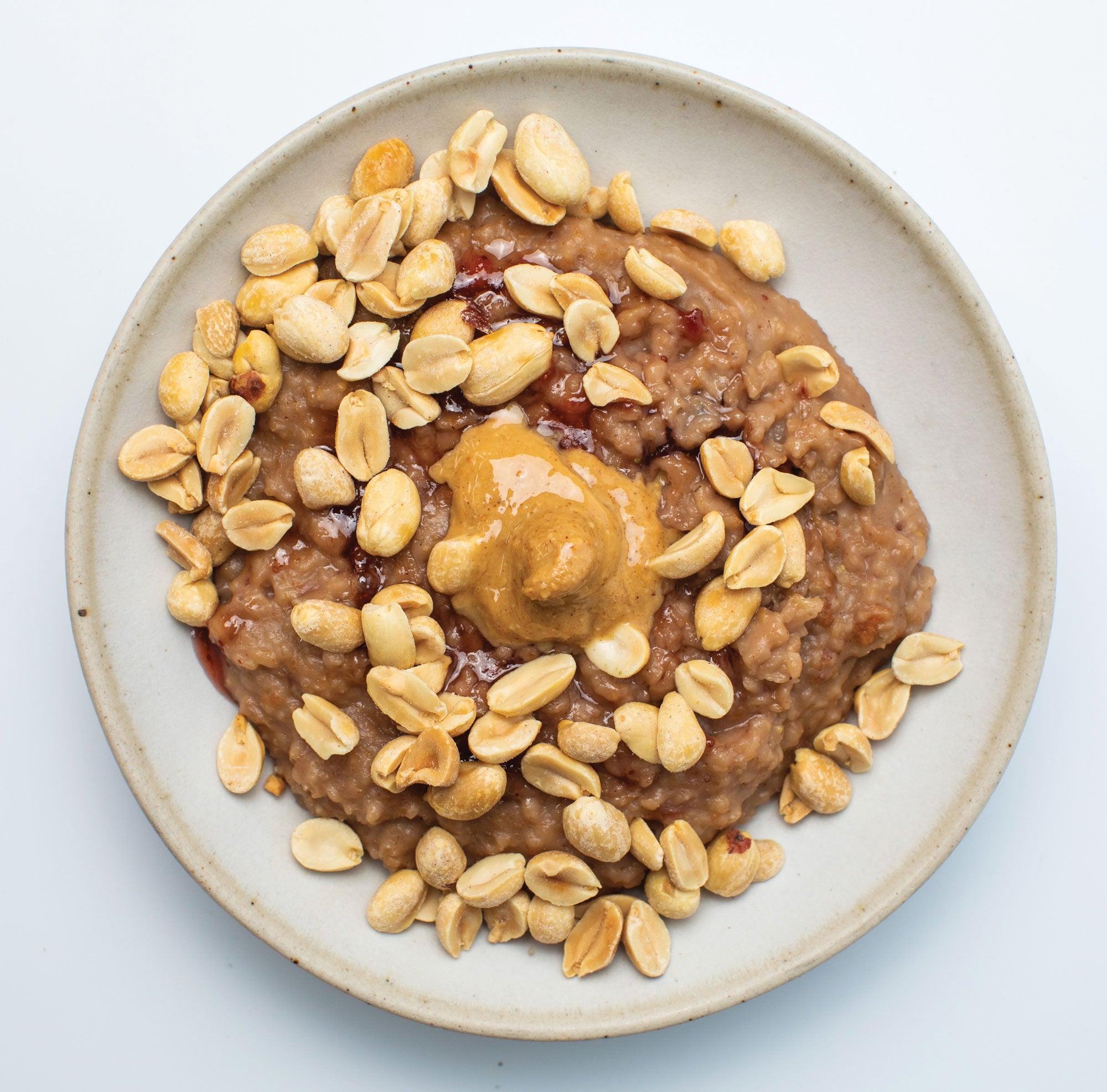 pbj-oatmeail
