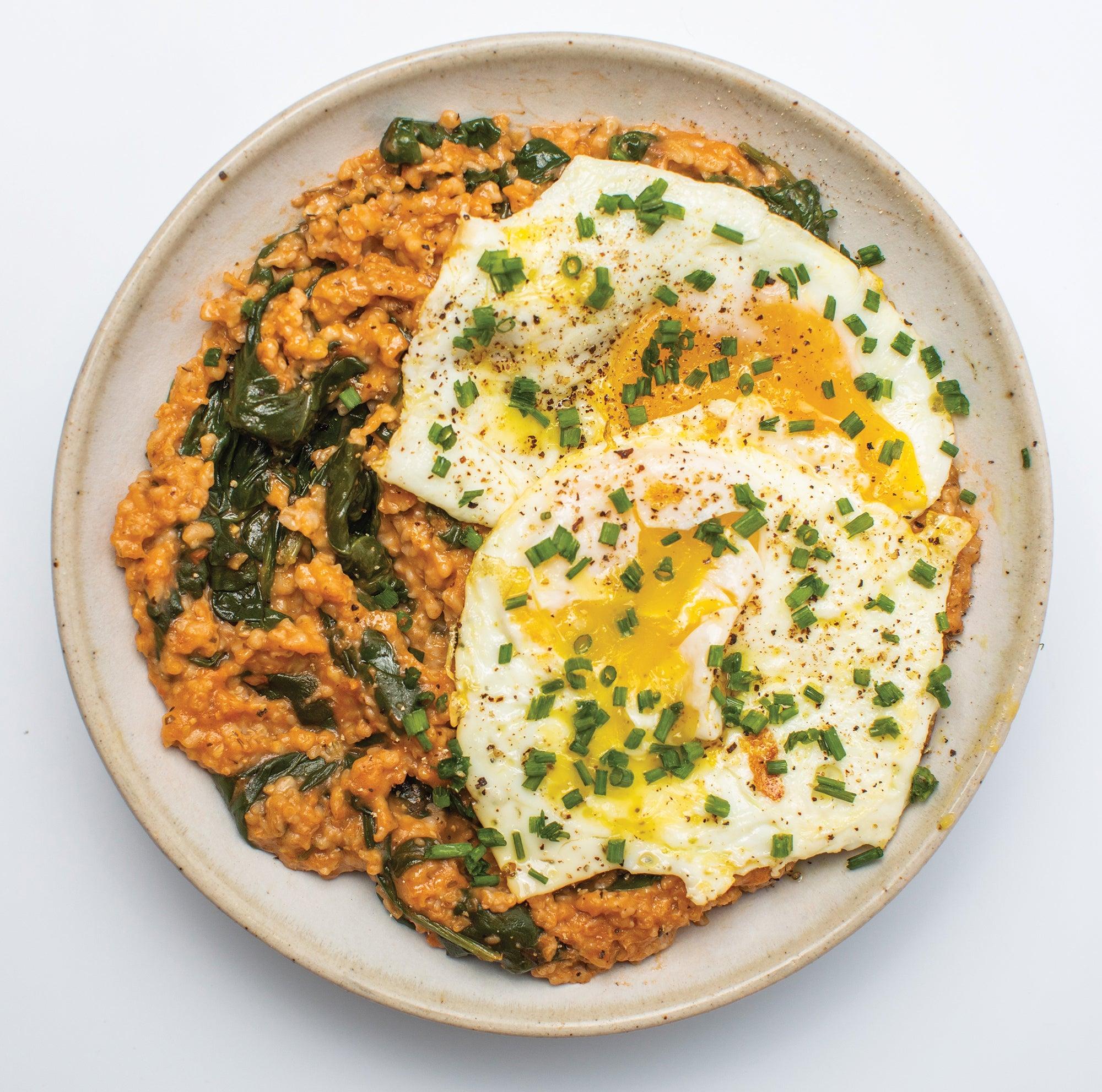 egg-salad-oatmeal
