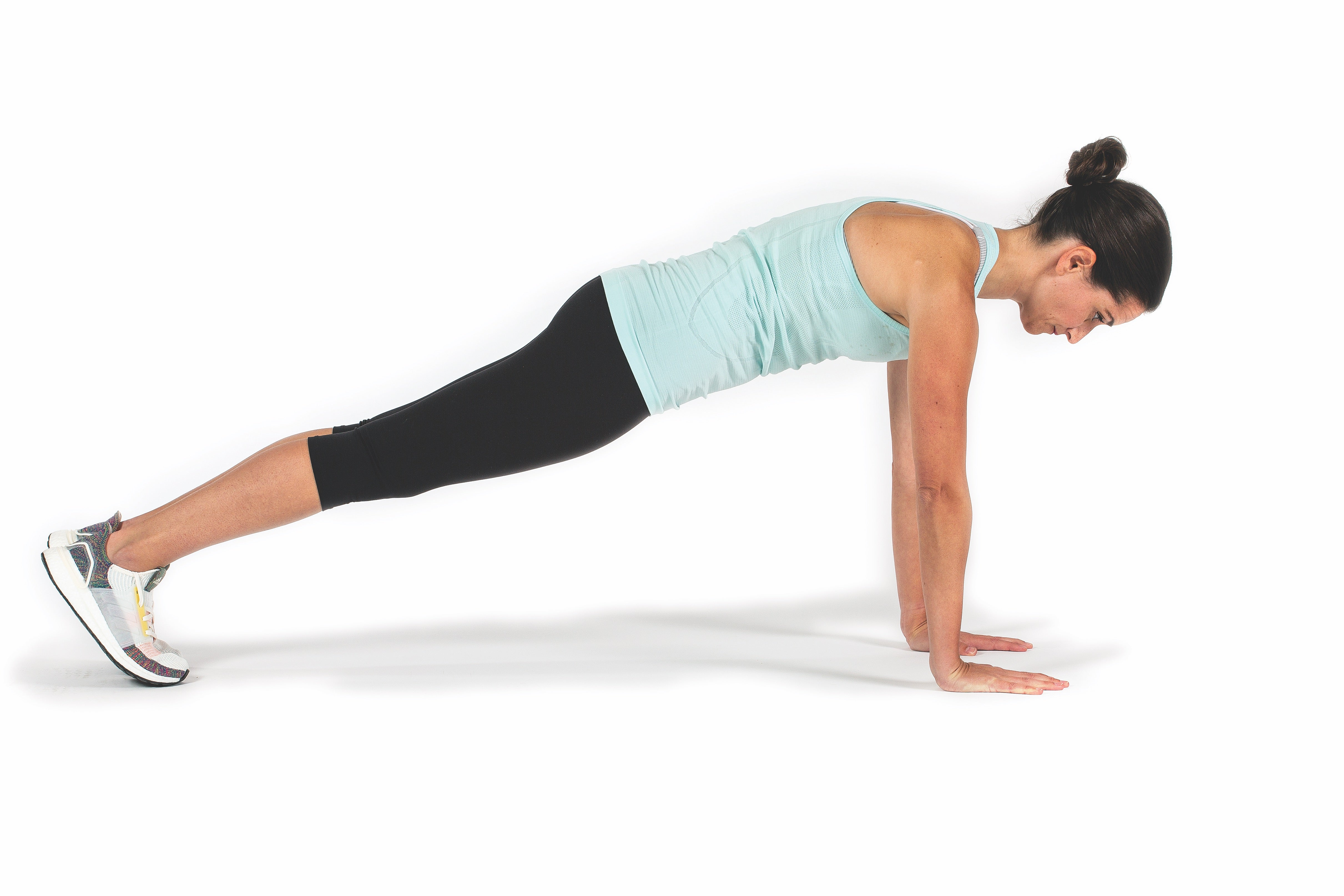 extended-plank-position-one