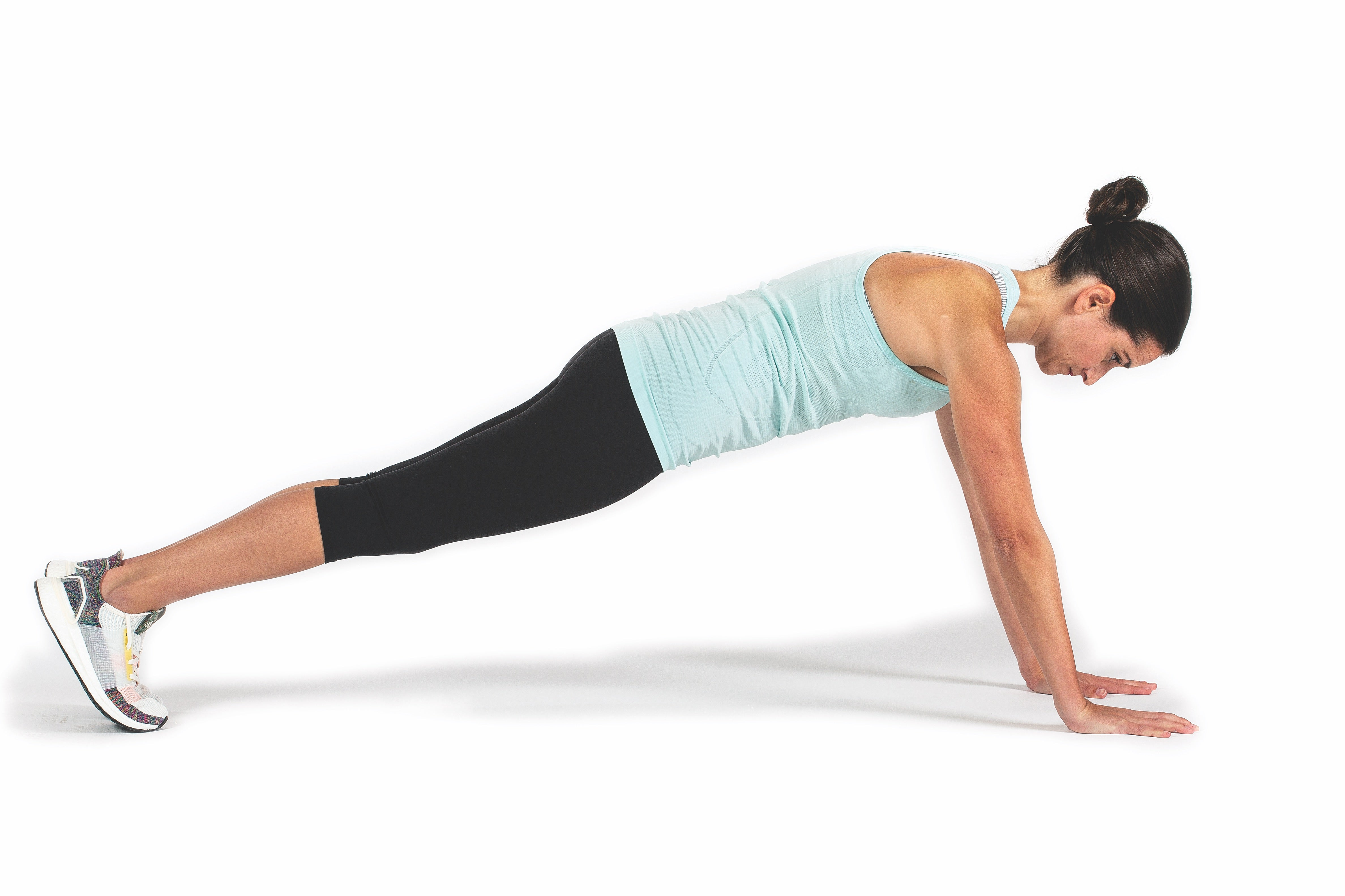 extended-plank-position-two