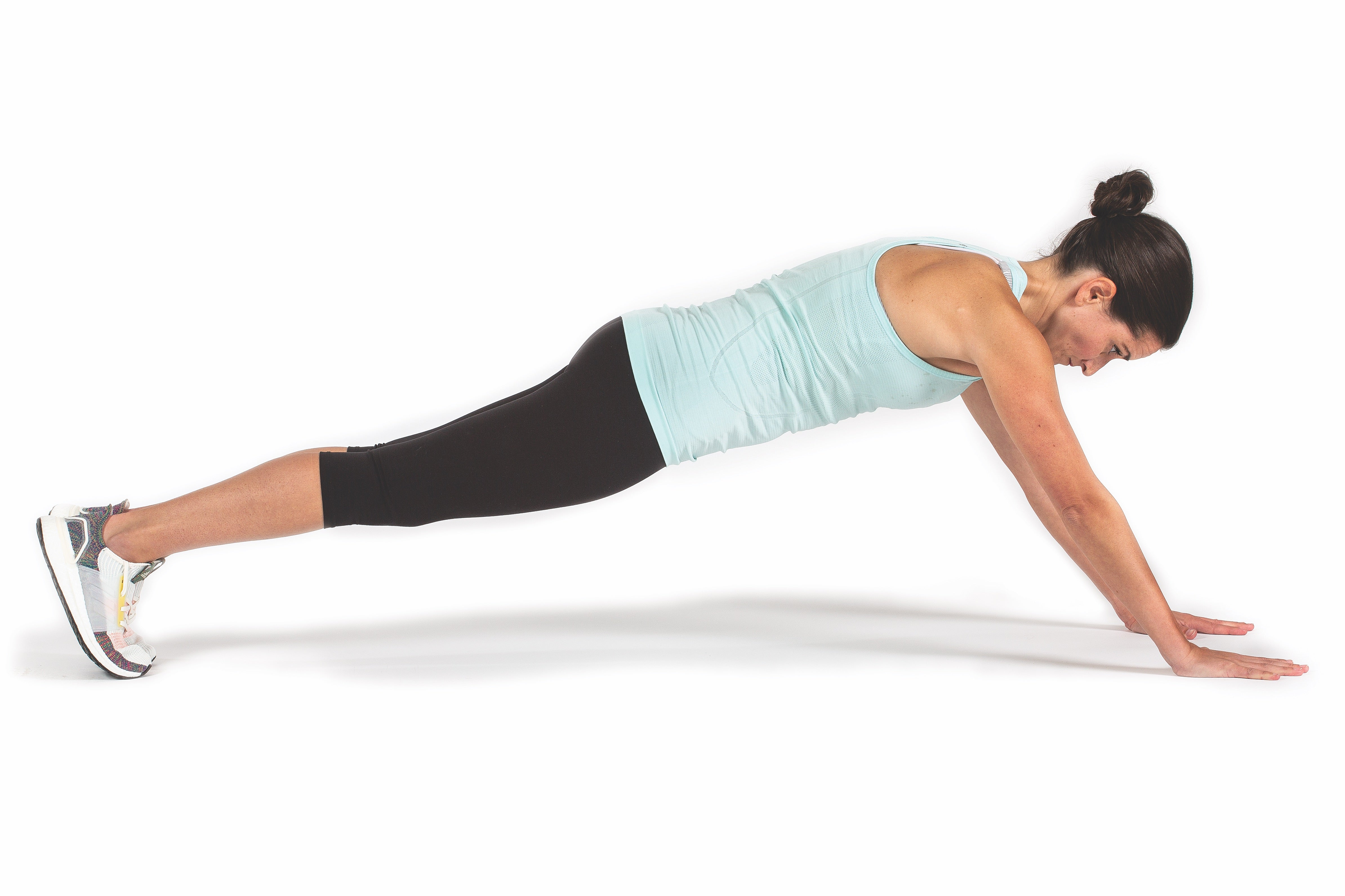 extended-plank-position-three