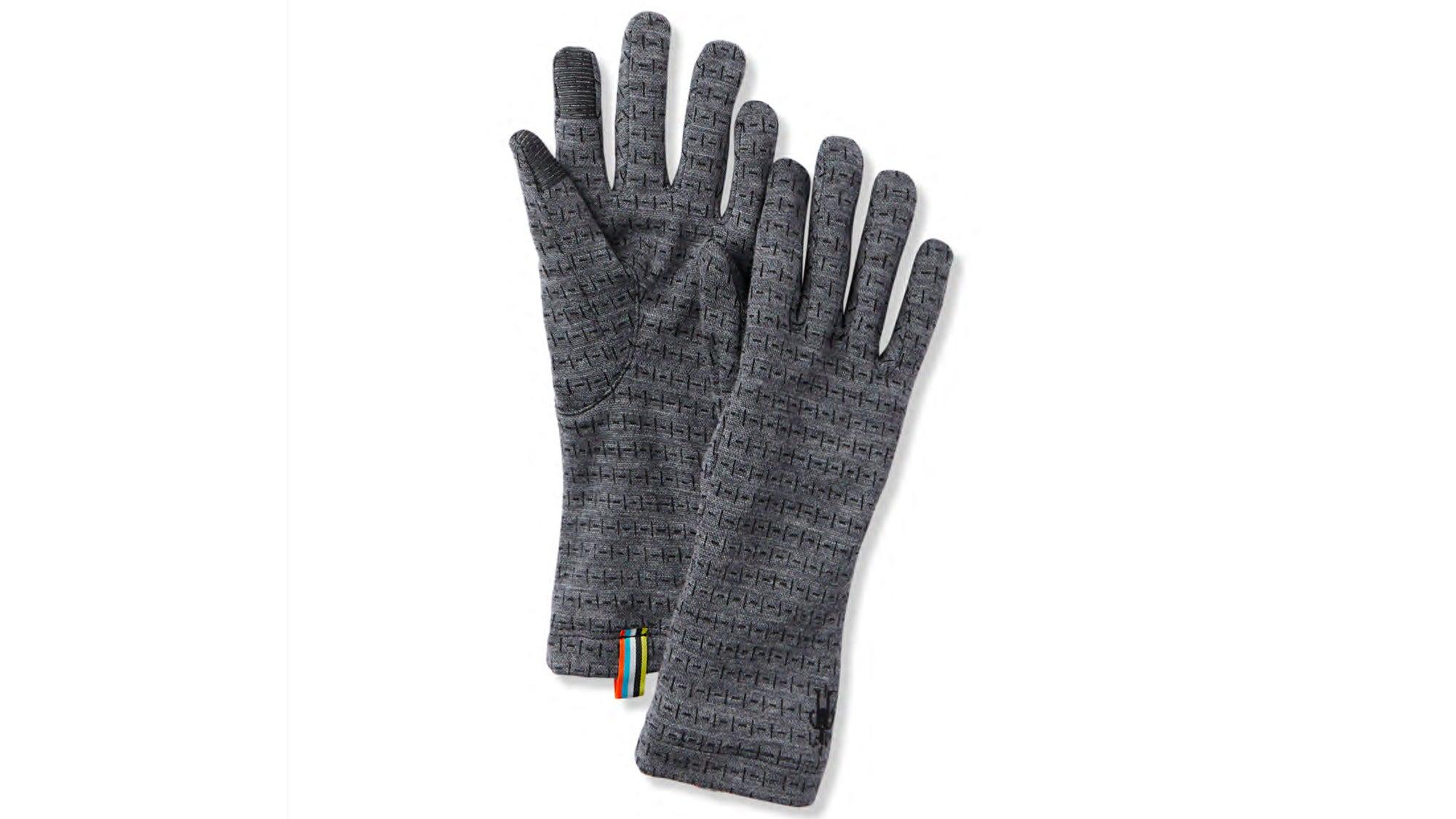 smartwool-gloves