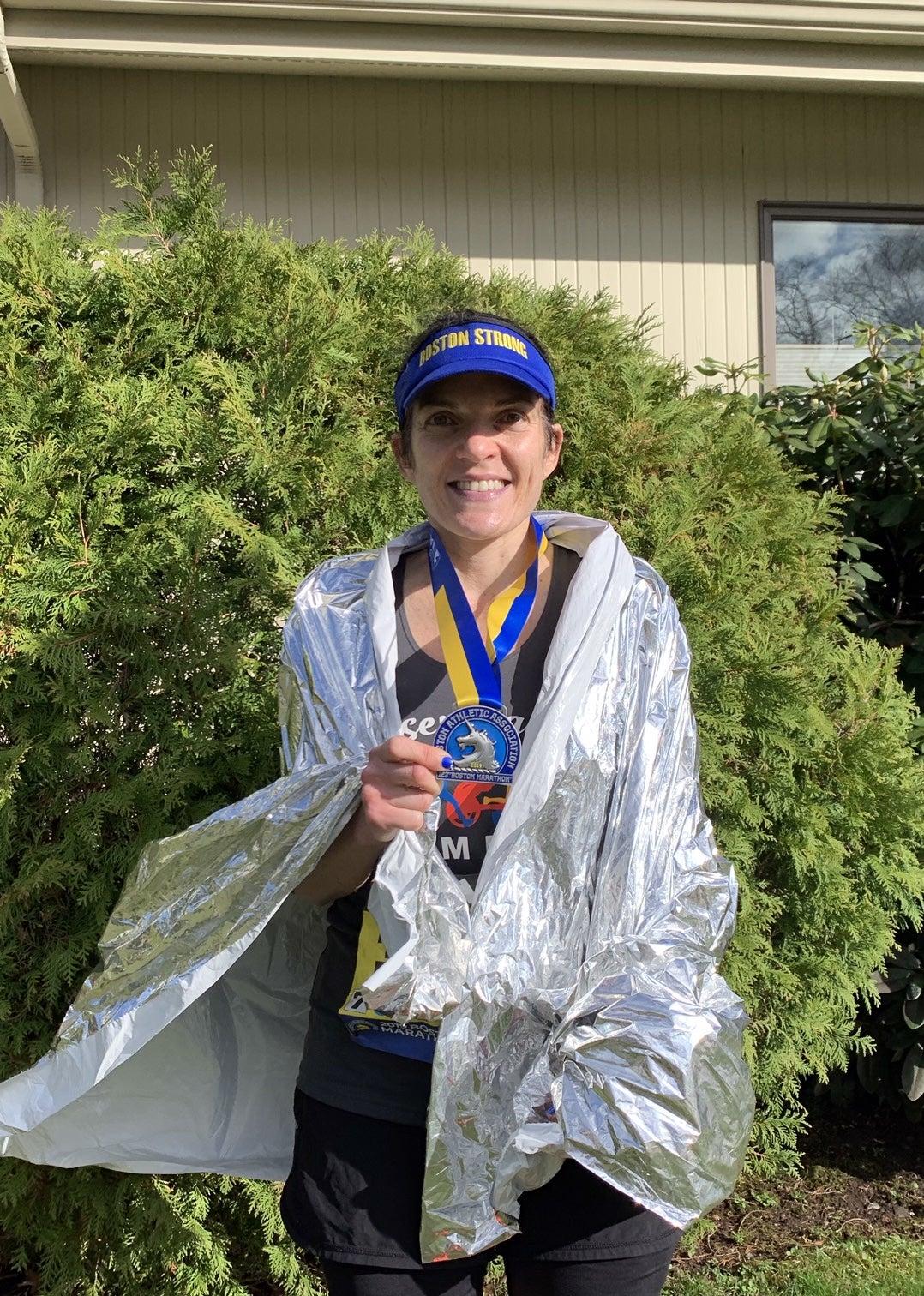 comander-boston-marathon