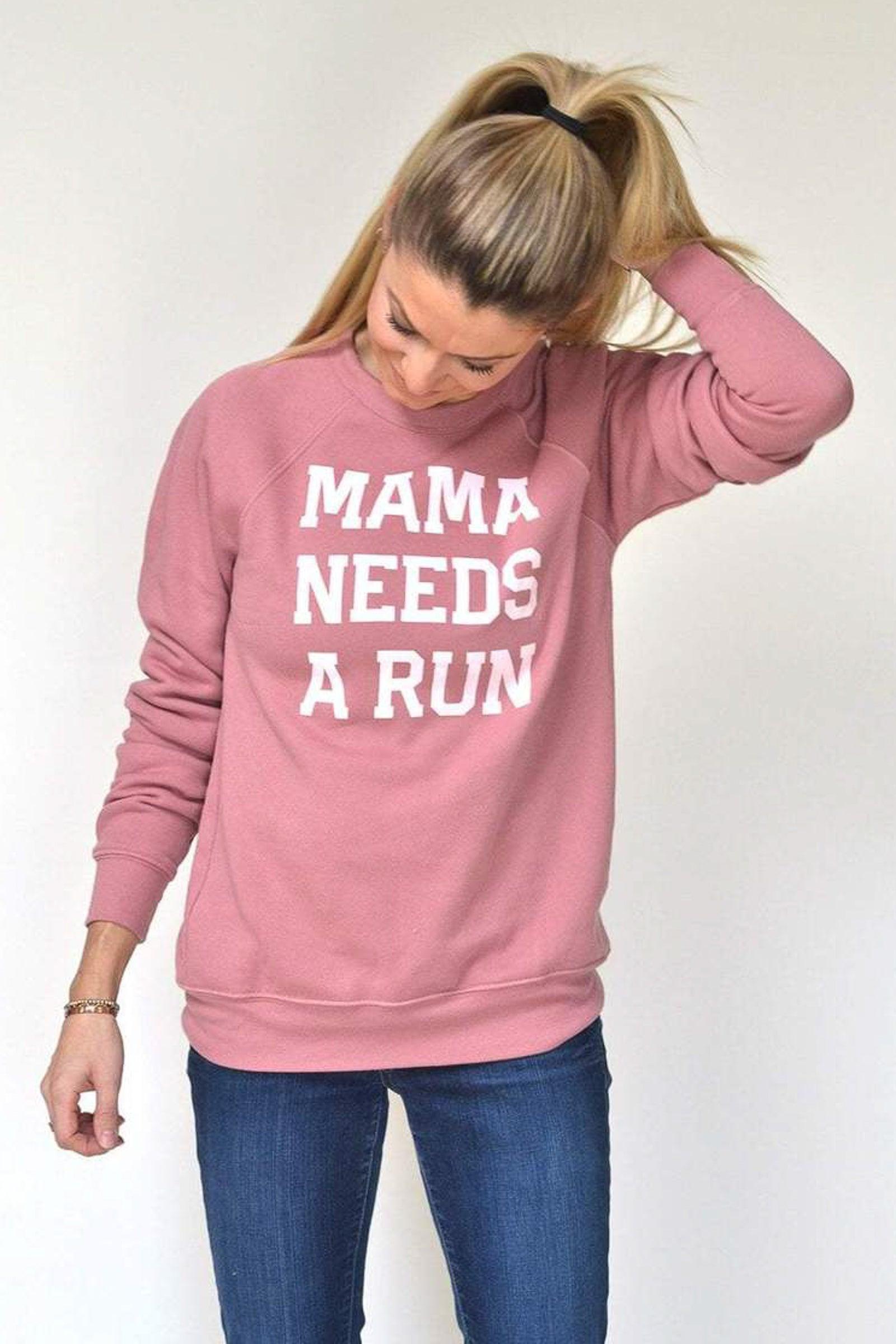 Sarah Marie Design Studio Sweatshirt