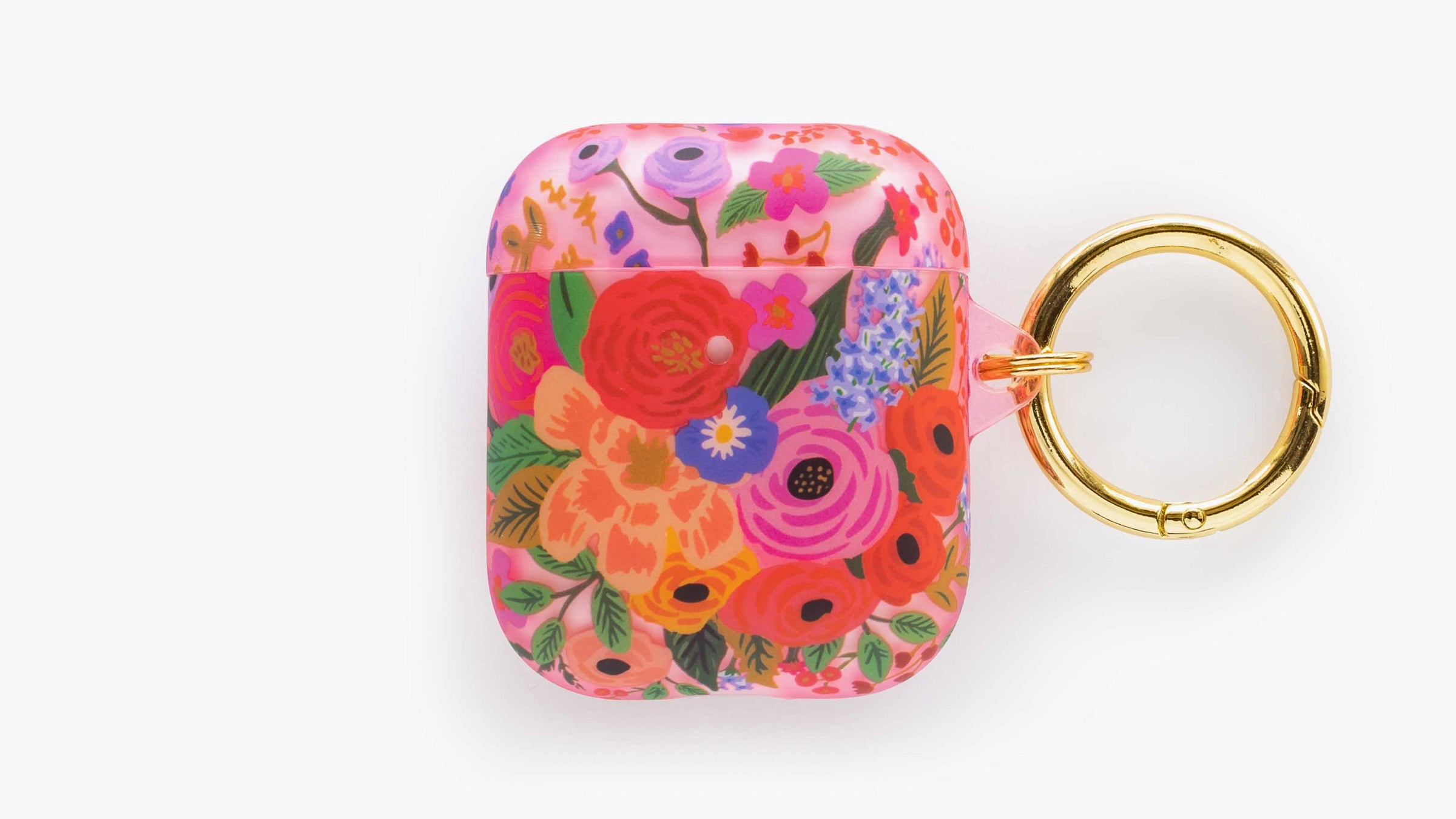 Rifle Paper Co Airpod Case