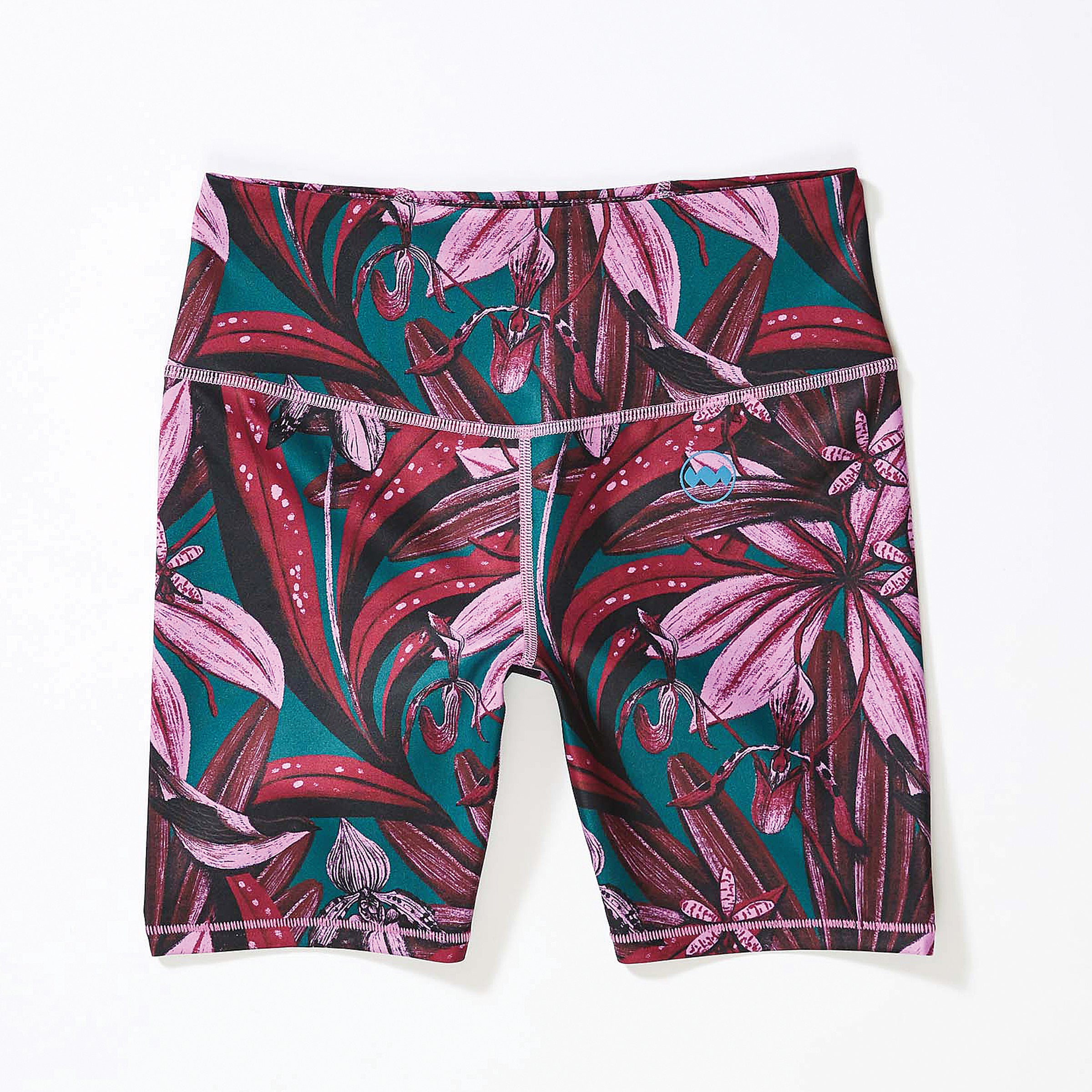 Janji Race Short